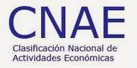 Consulta CNAE – SIMPLES NACIONAL