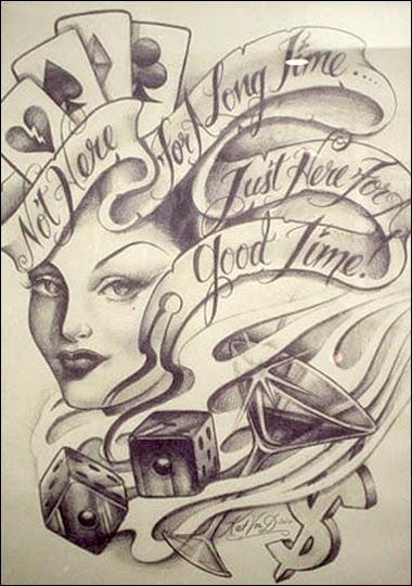 wonderful miami ink tattoo gallery professional tattoo designs. Black Bedroom Furniture Sets. Home Design Ideas