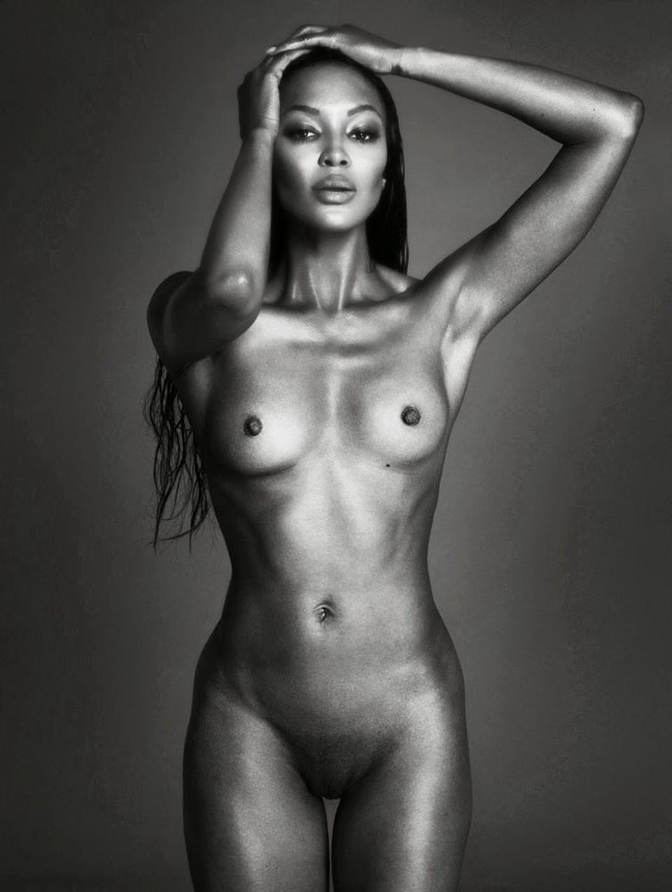 Top 10 Victorias Secret Models Nude Friday,