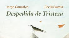 Libros del 2012
