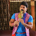 Pawan Singh 'Sapera' New Title Is 'Bin Bajawa Sapera'