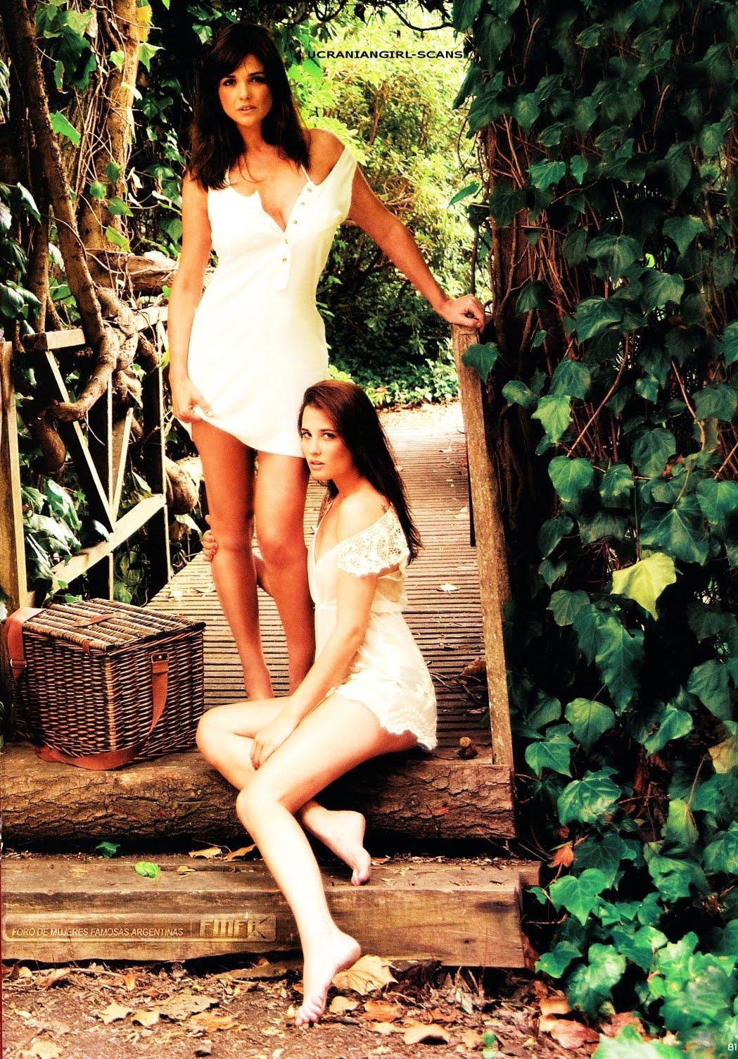 http://2.bp.blogspot.com/-3_0FHPAjt2Y/TYp77zPWSQI/AAAAAAAAADE/AtqKSpKRtGQ/s1600/39268_tduid1059_Araceli_Gonzalez_Florencia_Torrente_Revista_Hola___BlogVen.net___3_123_164lo.jpg