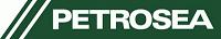Lowongan Kerja Terbaru PT. Petrosea Mei 2013