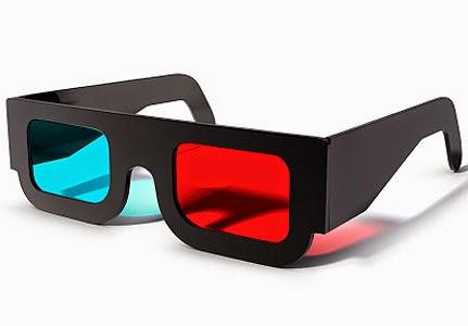 Best 3D Glasses For TV