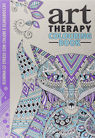 https://www.amazon.it/therapy-Colouring-Elimina-stress-scarabocchi/dp/886722073X/ref=pd_ybh_25
