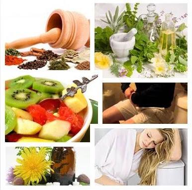 basurun bitkisel tedavisi, hemoroidin bitkisel tedavisi