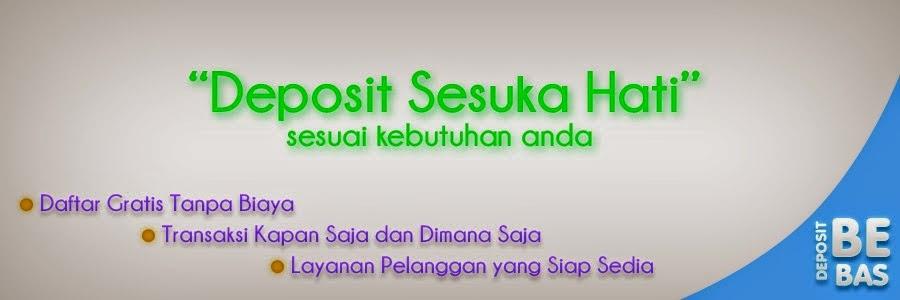 Distributor Pulsa dan PPOB Kota Sibolga, Sumatera Utara