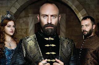 82 epizoda turske serije sulejman velicanstveni sa prevodomm na srpski