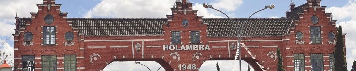 MotorMachine 06: Holambra (foto: Horacio Zabala)