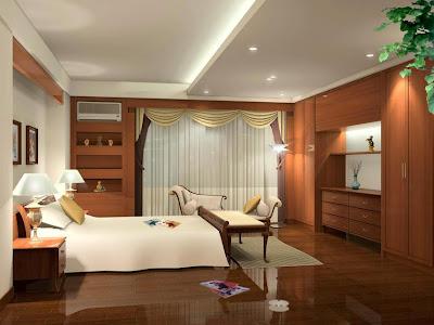 home design19