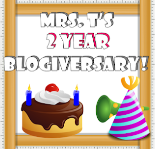 http://misslwholebrainteaching.blogspot.com/2014/01/2-year-blogiversary-celebration.html#comment-form
