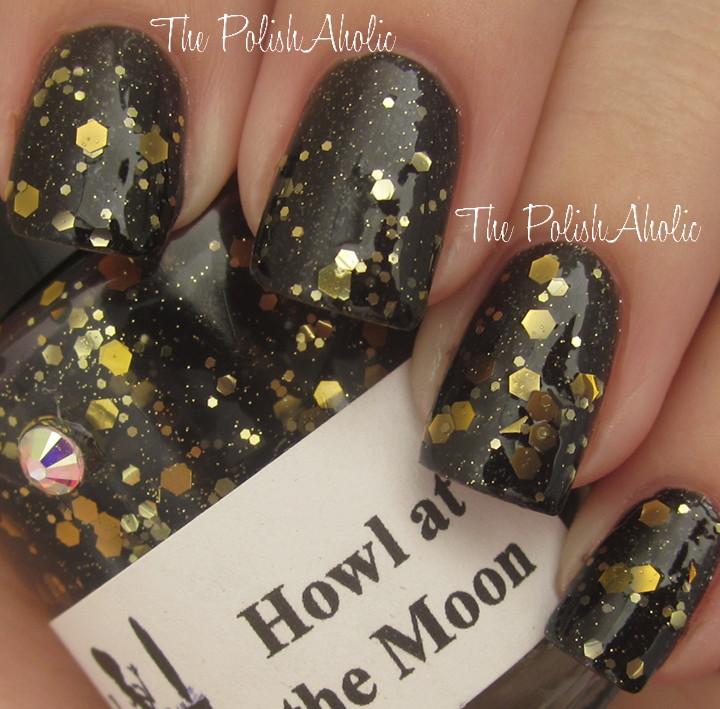 http://2.bp.blogspot.com/-3_AmmScXYvs/UHuWeqxxOeI/AAAAAAAAMHc/roF8XjkTQ6U/s1600/Girly+Bits+Howl+At+The+Moon+2.JPG