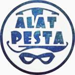 Rental Alat Pesta
