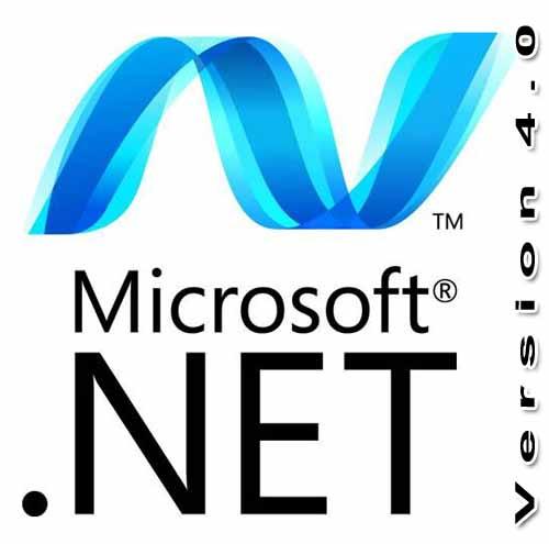 Experdia: Microsoft .Net Framework v4.0 Download