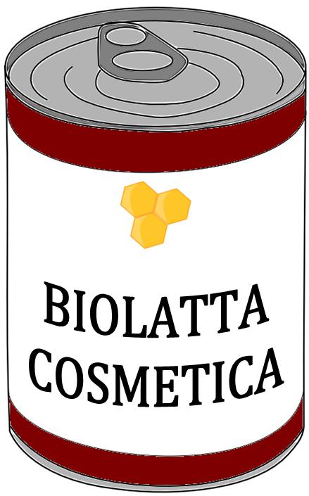 Biolatta Cosmetica