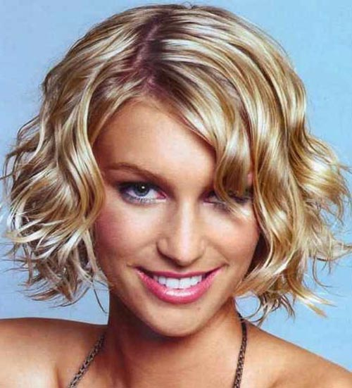very short haircuts for women over 40. very short haircuts for women