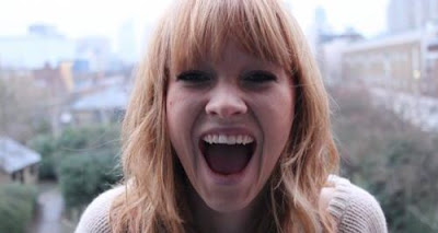 Ma Bicyclette: Places To Visit In Manchester | Dot to Dot Music Festival - Lucy Rose