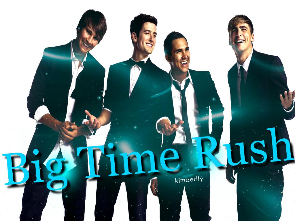 http://2.bp.blogspot.com/-3_E4VQKJnU0/UAcnBEgd6yI/AAAAAAAABk8/Eh-PKhvSAkw/s1600/wallpaper+big+time+rush+to+jones.png