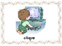 Jogos online para Educação  Infantil