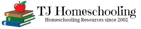 TJ Homeschooling