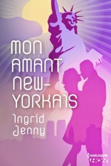 http://lesreinesdelanuit.blogspot.fr/2014/10/mon-amant-new-yorkais-dingrid-jenny.html
