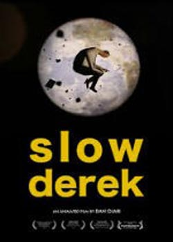 Slow Derek (2012)