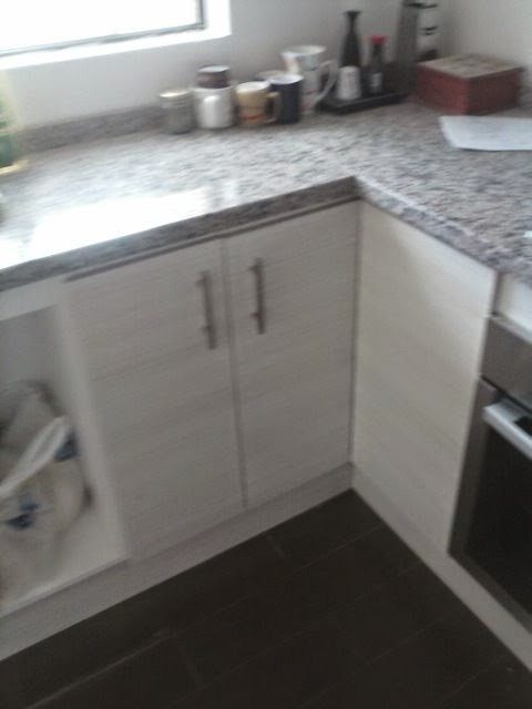 imagenes de muebles en melamina - Fotos de muebles de cocina en melamina OLX Argentina