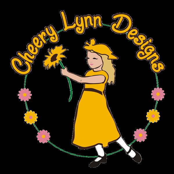 CheeryLynnDesignsChallenge