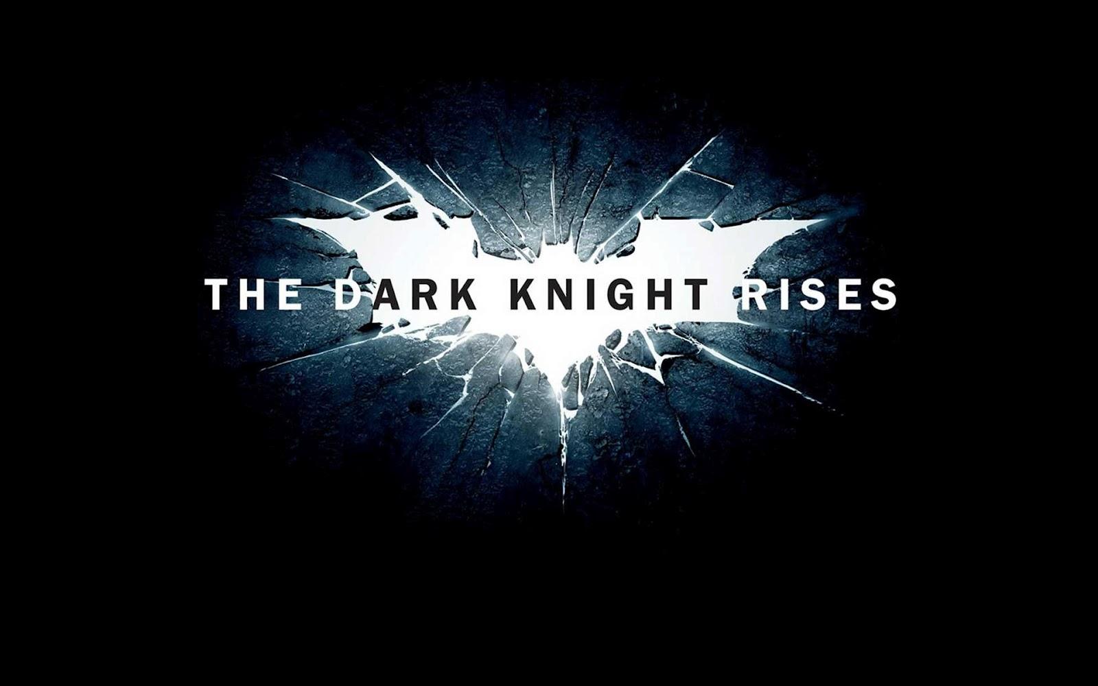 http://2.bp.blogspot.com/-3_H1pGIWLKs/T1NqCCRLnMI/AAAAAAAACA8/sbOnHbxTFo0/s1600/the_dark_knight_rises_wallpaper.jpg