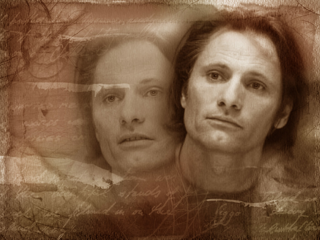 http://2.bp.blogspot.com/-3_HIJkYLdB0/TzKbCYQIeiI/AAAAAAAABMk/ijuDgz-kKB8/s1600/viggo-mortensen-background-4-753033.jpg