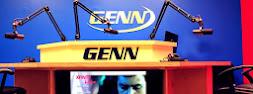 GENN Radio Live