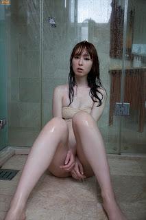 Rina Akiyama Foto Sexy dan Hot