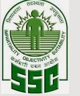 Staff Selection Commission 2902 CISF,CAPF,Police Jobs 2015