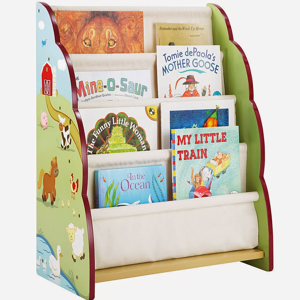 http://wooden-toys-direct.co.uk/childrens-furniture/bookcase/childrens-farm-animals-bookcase-sling.html