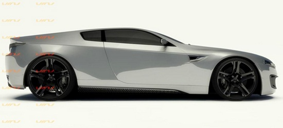 2016 Honda Prelude Type R Release Canada Otomotif Vehicle
