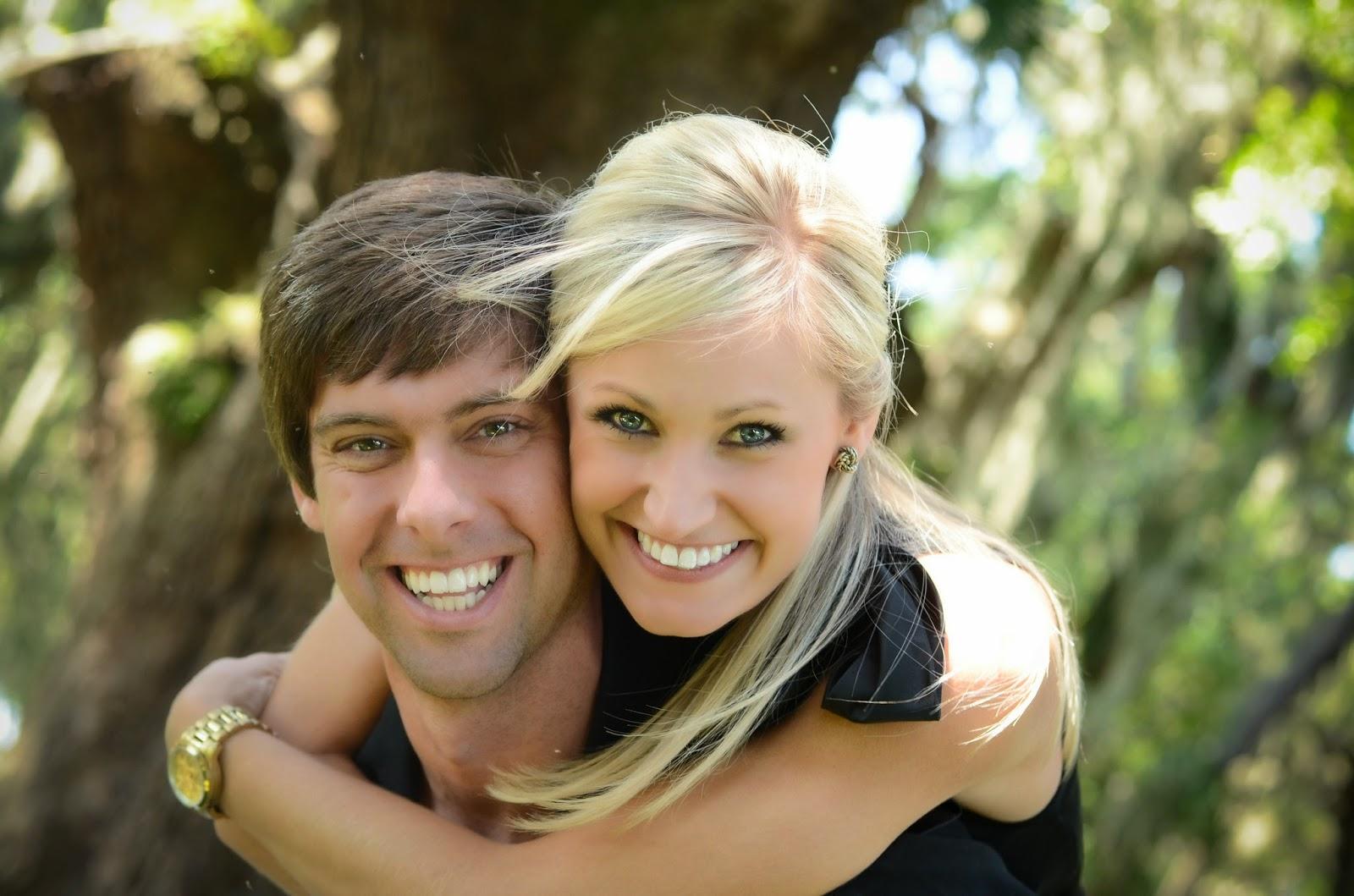 Муж и жена фото частное