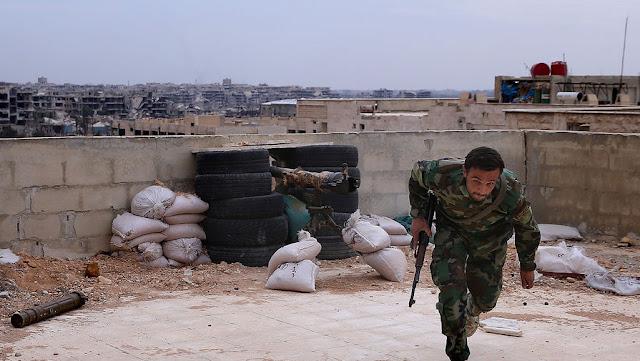 Syrian Civil War: News #3 - Page 4 Upload-TASS_12950636-pic905-895x505-39988