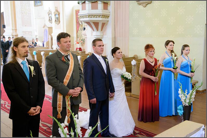 vestuvės pumpėnuose pasvalio rajone