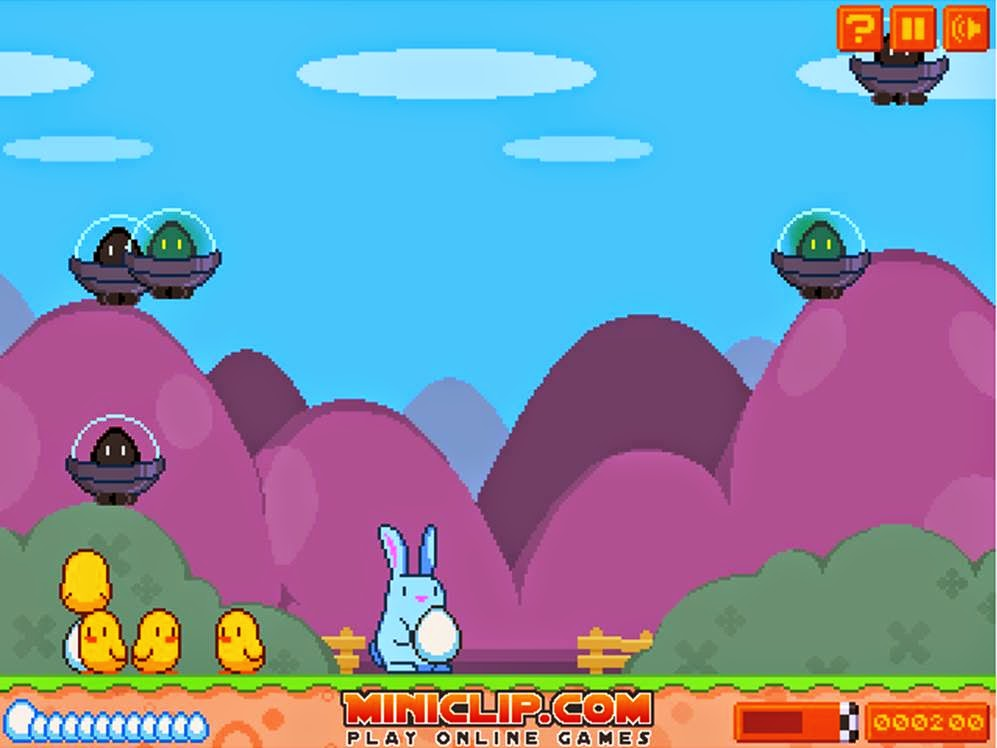 http://www.squiglysplayhouse.com/Games/Flash/Easter/EggBlast/index.php