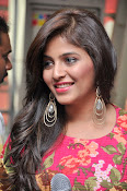 anjali latest glamorous photo gallery-thumbnail-16