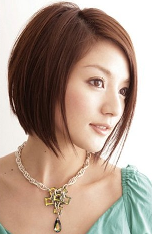 asian hairstyles,asian hairstyles men,asian hairstyles tumblr,asian hairstyles 2013,asian hairstyles for round faces,asian hairstyles for women 2013,asian hairstyles guys,asian hairstyles for square faces,asian hairstyles for long hair,asian hairstyles for girls