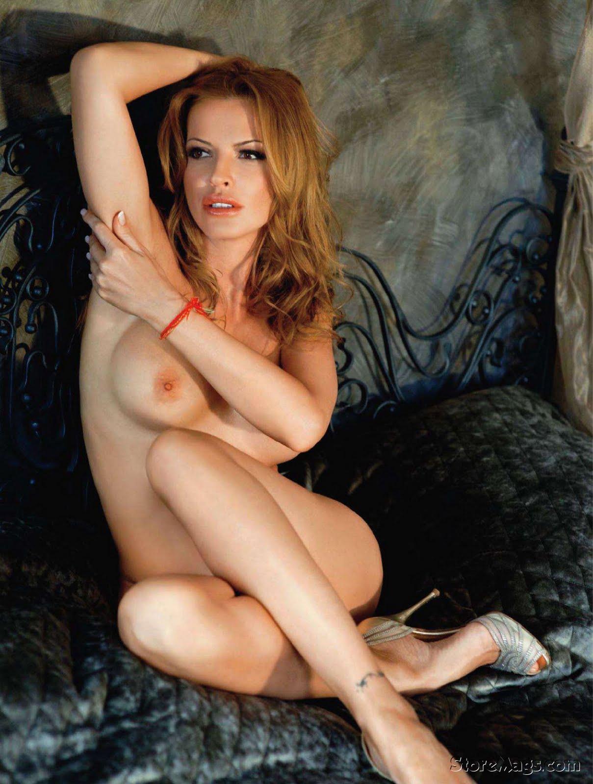 sumskaya-olga-foto-porno-erotika