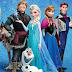 Disney anuncia data de estreia de 'Frozen Fever'