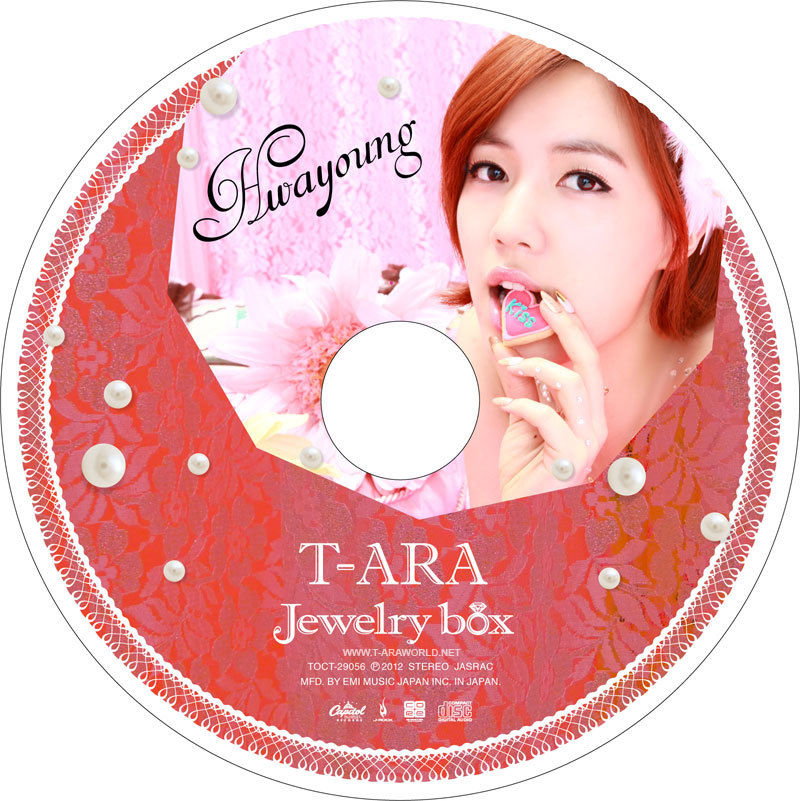 "T-ara >> Album Japonés ""Jewelry Box"" - Página 12 T-ara+hwayoung+jewelry+box+cd+label"