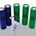 Onderzoek TU Delft helpt bij verbetering van Li-ion batterijen