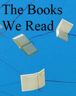 The Books We Read