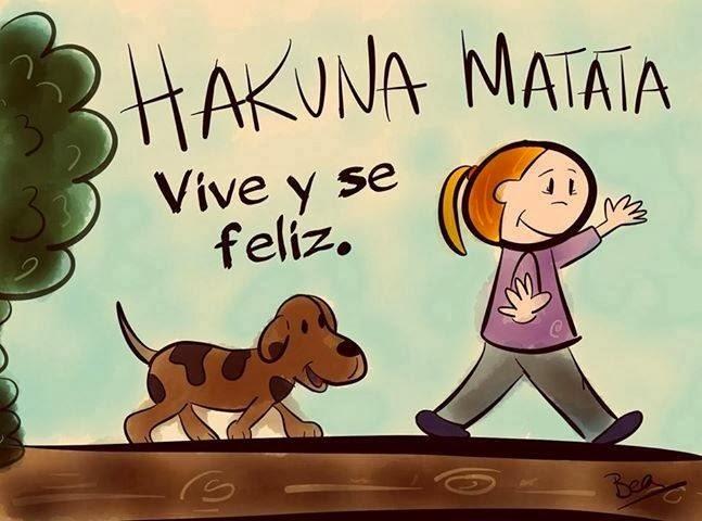 El blog de mi Seño Marta: videos y frases chulis