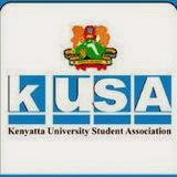 KUSA is a top 10 student union in Africa