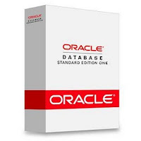 Cara Install Oracle XE di Windows