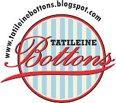 TATILEINE BOTTONS